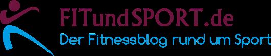 FITundSPORT.de – Der Fitnessblog rund um Sport